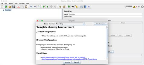 java - How to upload file in a JSF application using